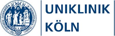 index UKK