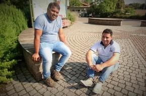 Vignesh & Gulzar